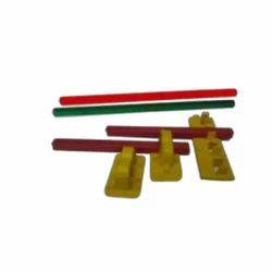 Breaker Lockout Kit -Small SH-BLK-S