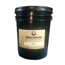 S Series Compressor Oils