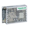 Schneider SMPS - ABL2REM24065K, 150 Watt, 6.5 Amp, 24 Vdc
