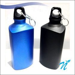 500 ml Metal Bottle