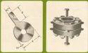 Orifice Plate Assembly & Flow Elements