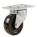 Plate Type Chair Wheel