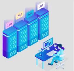 Business Class Web Hosting Services, Depends