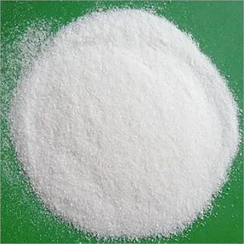 Zinc Sulphate Heptahydrate LR