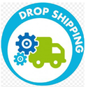 Dropshipping of Generic Medicine