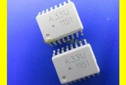 ACPL331J SMD IC Integrated Circuit