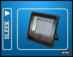 LED Flood Light 70 Watt Sleek Model