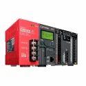 L02SCPU L- Modular PLC