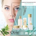 Cosmetic 3rd Party Manufacturing Service