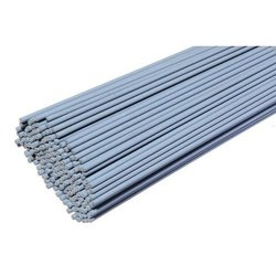 SS Welding Electrodes