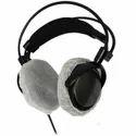Hygiene Headphone Ear Cover