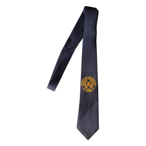 School uniform tie at rs 17 piece school accessories riya school uniform tie ccuart Gallery