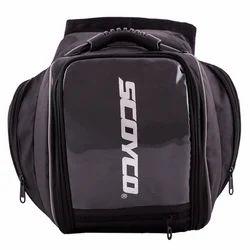 Autofy Bike Riding Gear Accessories (Tank Bags)