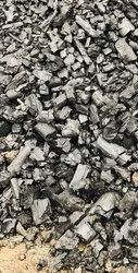 Wood Coal for Commercial