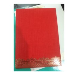 Printed Card Raw Material