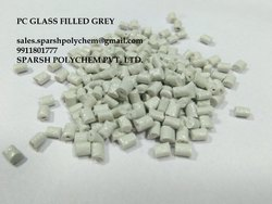 Polycarbonate Glass Filled Compounds