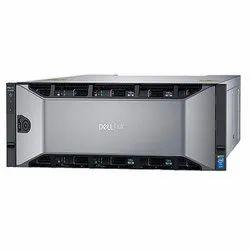 Dell EMC SC7020