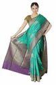 Women Designer Banarasi Pure Silk Saree