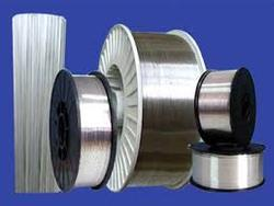 MIG Wire Manufacturers, Suppliers & Dealers in Nagpur, Maharashtra