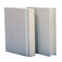 Wall Roofing PUF Panel