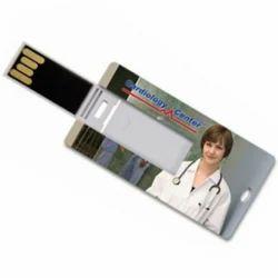 MINI CARD Pen Drive