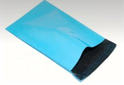 Custom Color with Printing Courier Bags Tamper Proof Bags