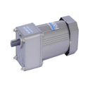 200 Watt AC Geared Motor