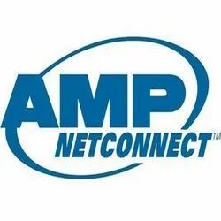 Distributor Amp Network Cabling Solutions, in Maharashtra