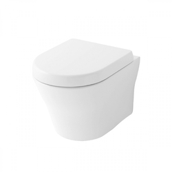 Toto Washlet At Rs 52000 Unit Toto Toilet Seats Id 20386667188