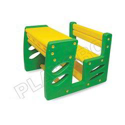 Jumbo Learner Kids Furniture