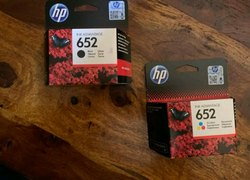 Printer Cartridges in Kochi, Kerala | Get Latest Price from