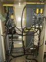 Used & Old Machine - Okuma & Howa ACT-20 CNC Turning Center Machine