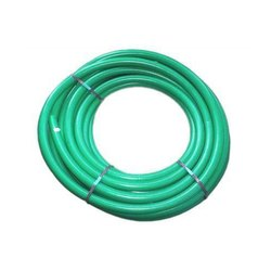 Industrial Hose Pipe
