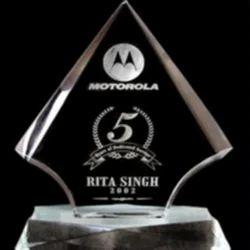 Memento Award MM4