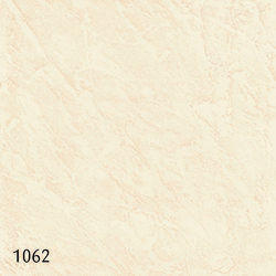 Porcelain Tile 600x600