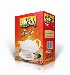 Chaska Gold Chai