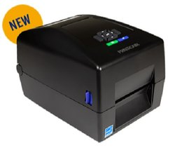 T820 Printronics RFID Printer