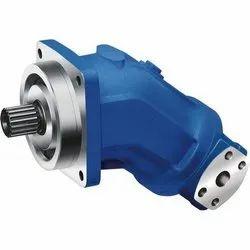Rexroth A2FM Series Axial Piston Fixed Pump