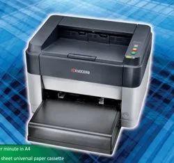 Printer Repairing Services, West Bengal
