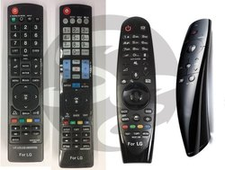 TV Remote at Rs 180 /piece | Tv Remote Control | ID: 19139387712