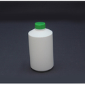 500 ML HDPE Pesticide Bottles