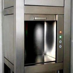 Dumbwaiter Lift Elevator
