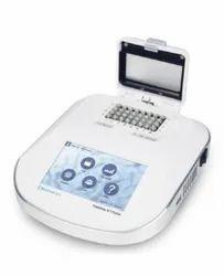 Biometrics - Mini PCR System