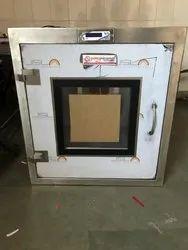 Hatch Pass Box