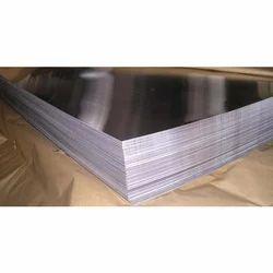 IIG Aluminum Sheets