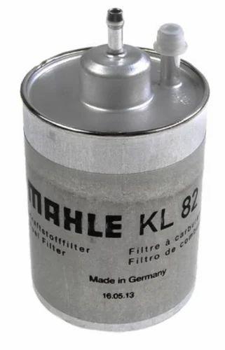 h113wk mercedes-benz w202 fuel filter