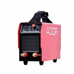CHAMP 300 Inverter Based DC Welder