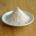 Mesalamine Powder