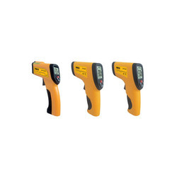 Meco Infrared Thermometer