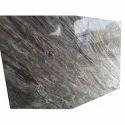Toronto Brown Slab Marble